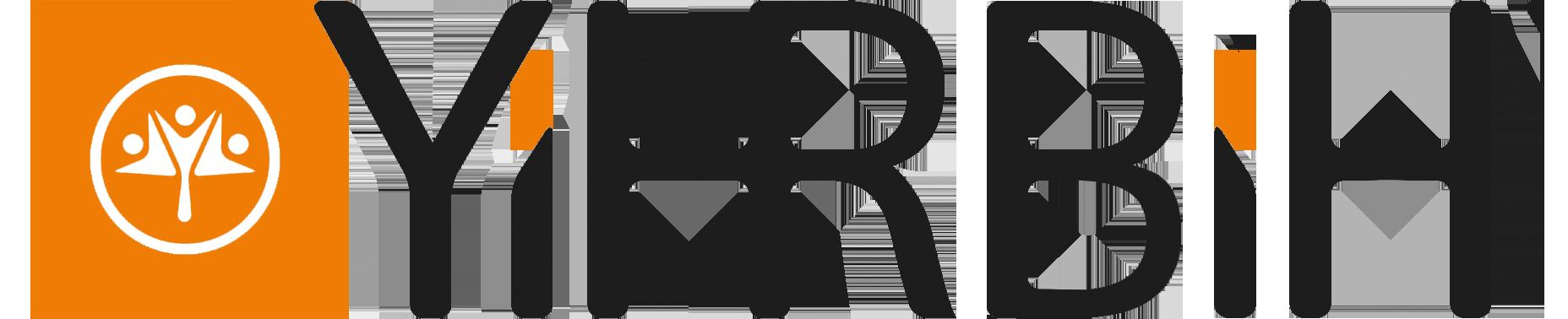 YIHR BA – Inicijativa mladih za ljudska prava u BiH